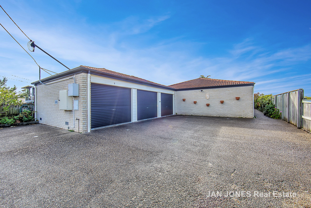 1/38 Boardman Rd, Kippa-Ring QLD 4021