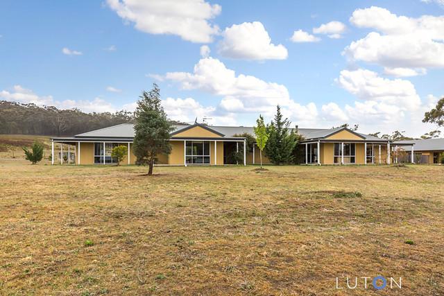 8 Brightside Road, Braidwood NSW 2622