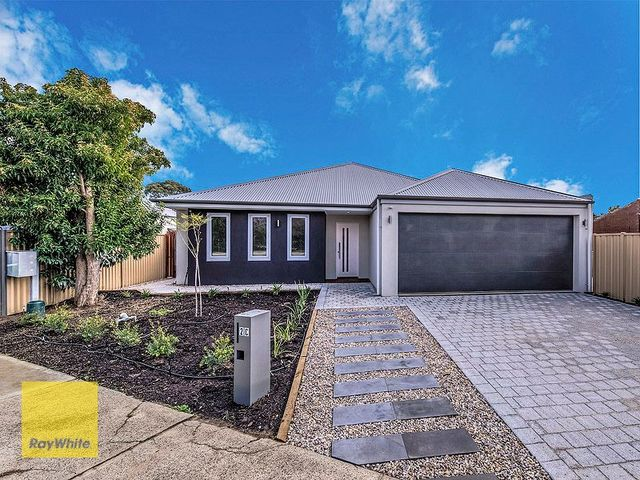 2C West Parade, South Guildford WA 6055