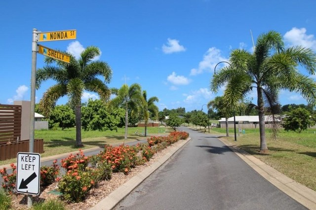 Lot 159 Shelly Court, QLD 4852