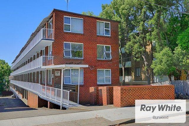 1/151B Smith Street, NSW 2130