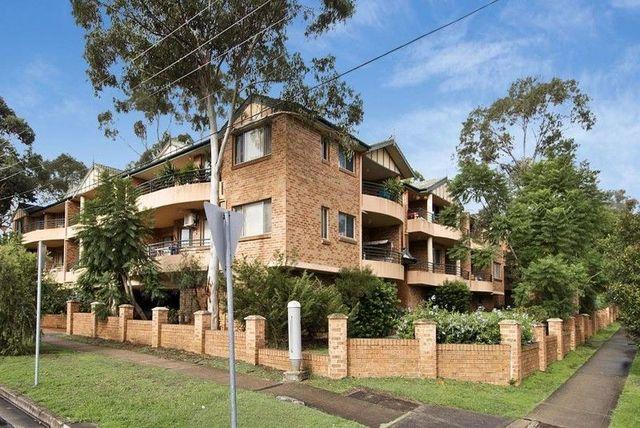 16/33-35 Good Street, Westmead NSW 2145