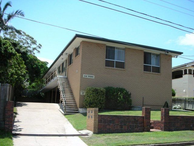 1/64 Tarana Street, Camp Hill QLD 4152