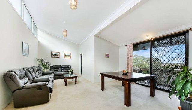 42/145 Chapel Road, Bankstown NSW 2200