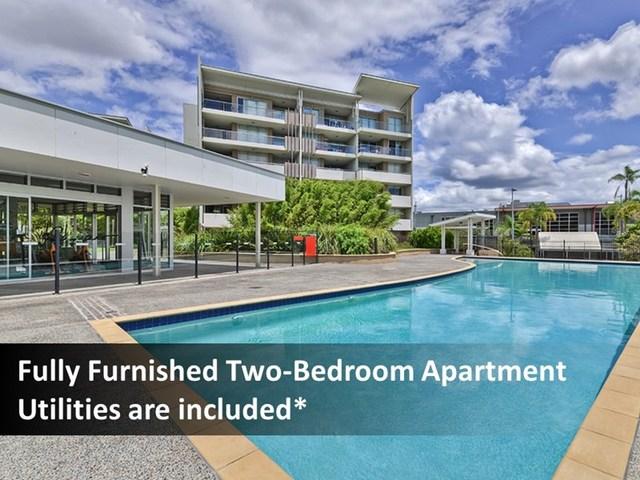 3302/141 Campbell Street, Bowen Hills QLD 4006
