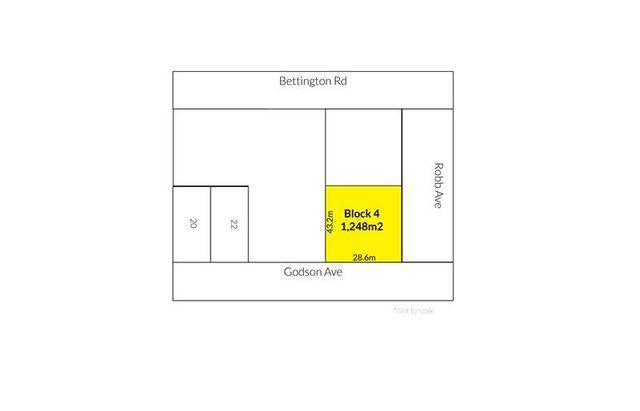 28 - 30 Godson Ave (Block 4), Blackheath NSW 2785