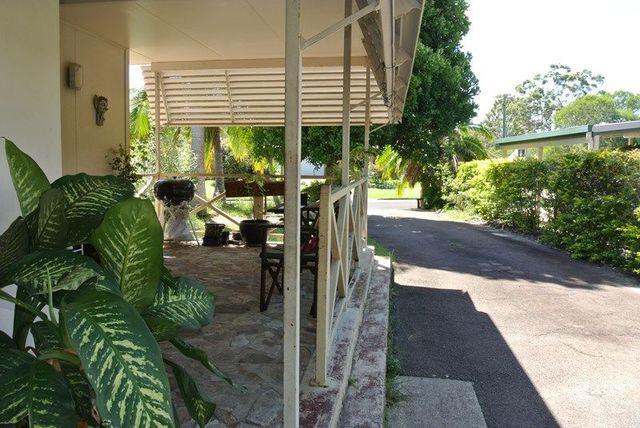 10 Sweetlip Circle, Tin Can Bay QLD 4580