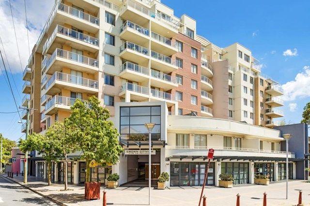 406/17-20 The Esplanade, NSW 2131