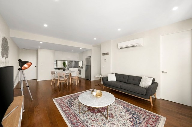 G06/3 Red Hill Terrace, Doncaster East VIC 3109
