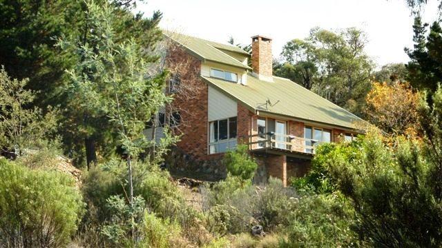 399 Stoney Creek Road, Berridale NSW 2628