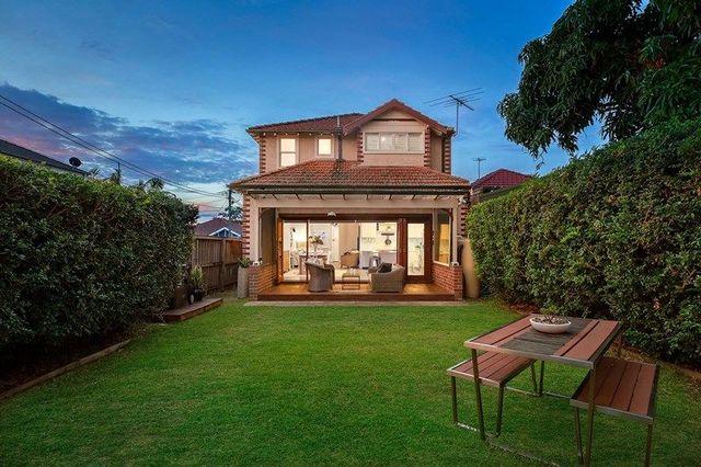 41 Lancelot Street, NSW 2046