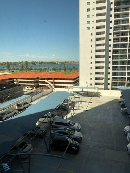 11/251 Adelaide Terrace, Perth WA 6000