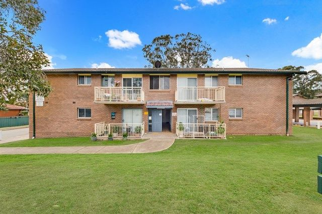 36/16 Derby Street, Minto NSW 2566