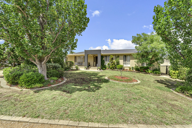 9 Stobie Place, ACT 2904