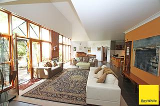 79 Turallo Terrace