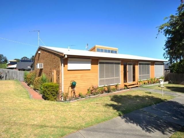 171 Bluff Road, VIC 3223