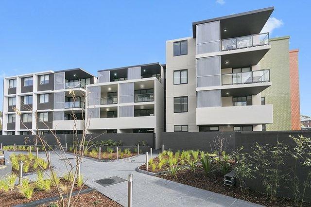 80/15-19 Edgehill Avenue, Botany NSW 2019