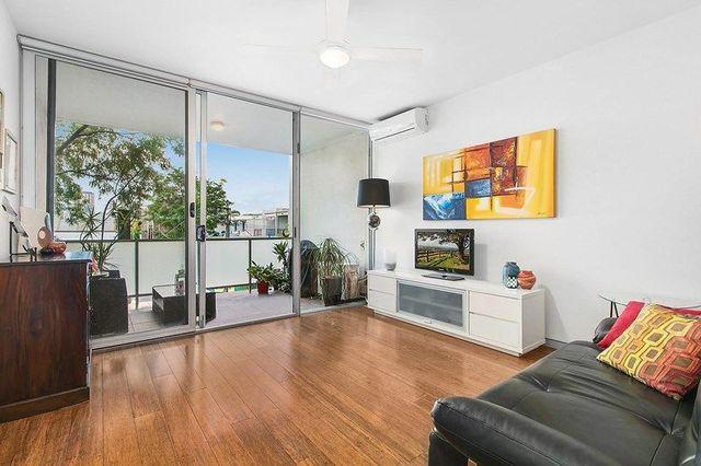 223/3 Queen Street, NSW 2018