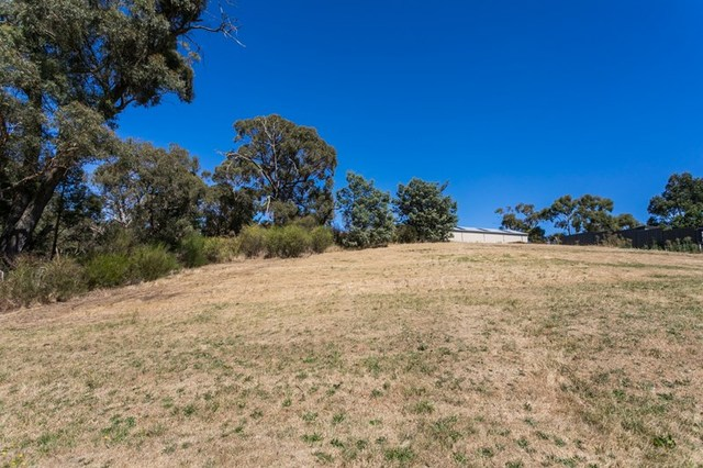 44C Main Road, Hepburn Springs VIC 3461