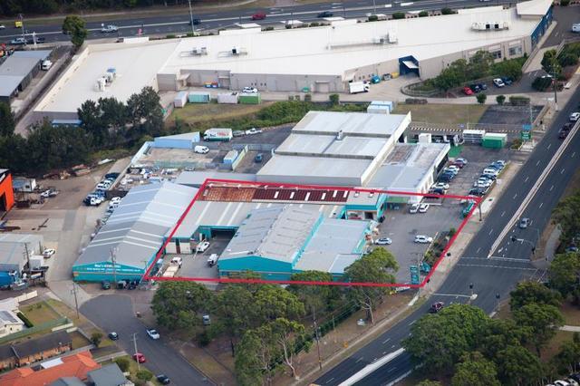 9 King Street, Warners Bay NSW 2282
