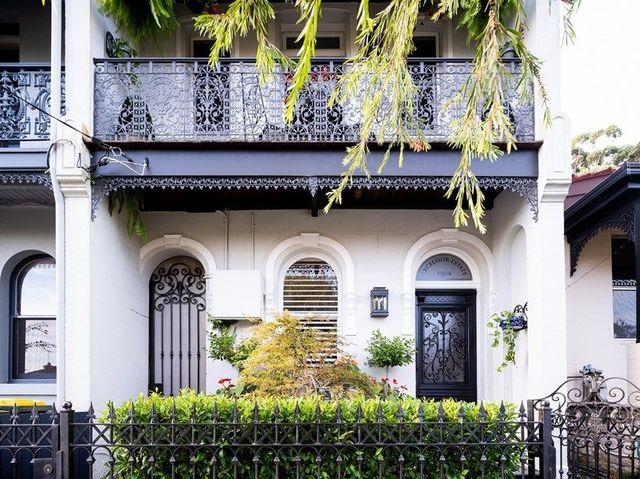 101 Day Street, NSW 2040