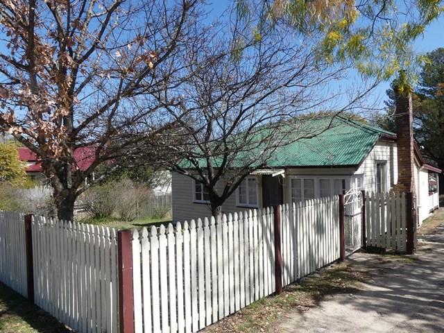 18 Minna St, Stanthorpe QLD 4380