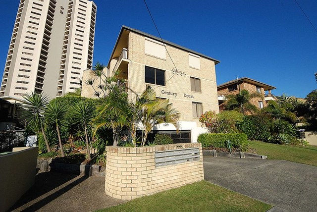 7/1927 Gold Coast Highway, Burleigh Heads QLD 4220