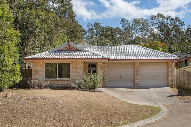 (no street name provided), Wacol QLD 4076