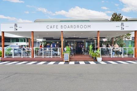 (no street name provided), Macquarie Park NSW 2113