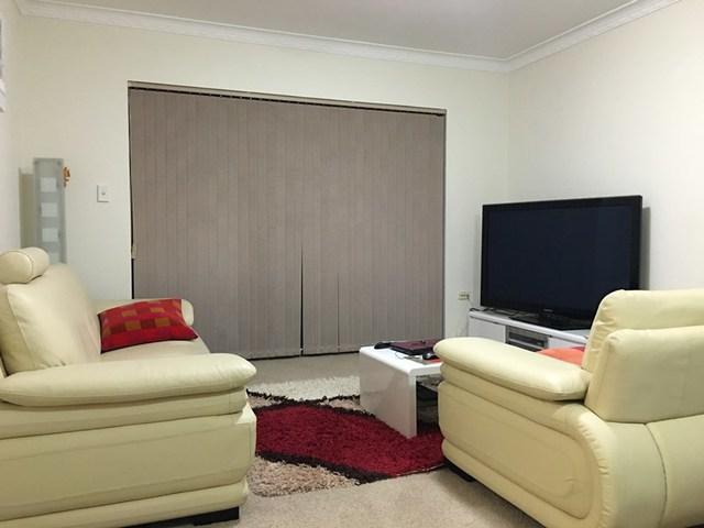 2/4-6 Bellbrook Av, Hornsby NSW 2077
