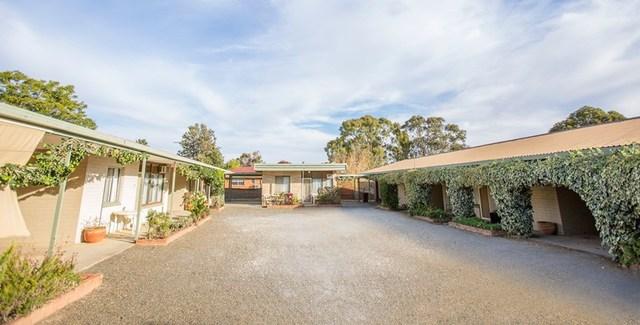 3-5 Dowell Street, Cowra NSW 2794