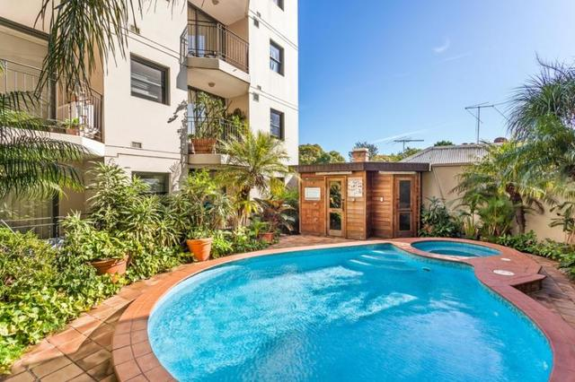 317/2-12 Glebe Point Road, Glebe NSW 2037