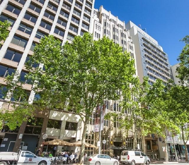 Level 1/135 Macquarie Street, Sydney NSW 2000