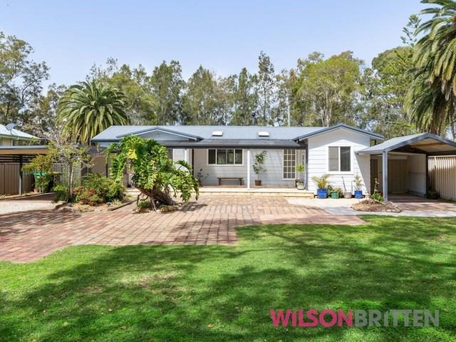 174 Dora St, Dora Creek NSW 2264