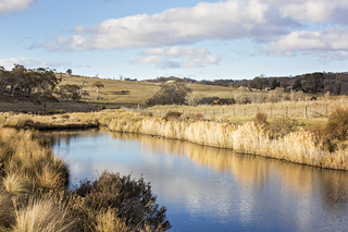 7972 The Snowy River Way