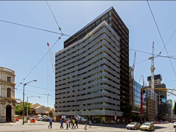 1413/6 Leicester St, VIC 3053