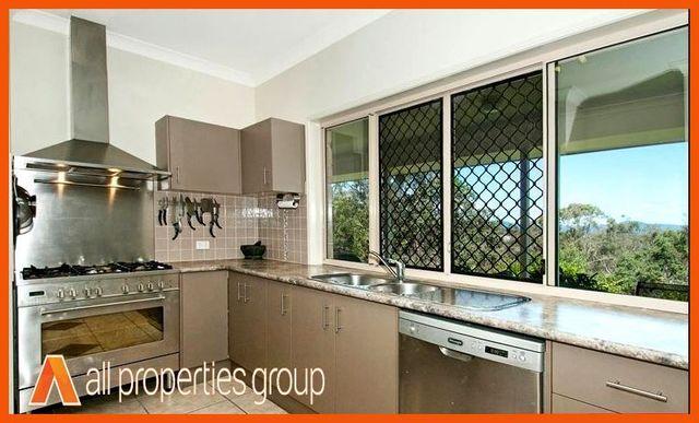 79-87 Anne Collins Drive, Mundoolun QLD 4285