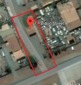 7 Pardoo Street, Wedgefield WA 6721