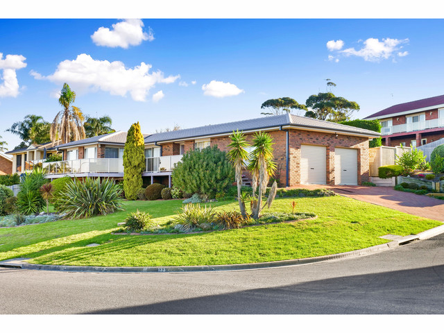133 Pacific Way, NSW 2548