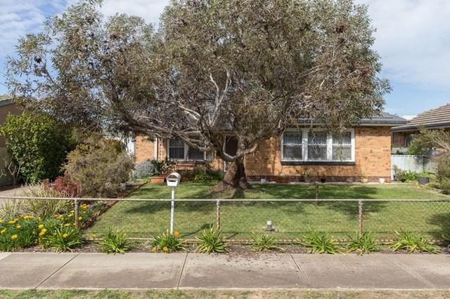 13 Beaconsfield Road, SA 5012