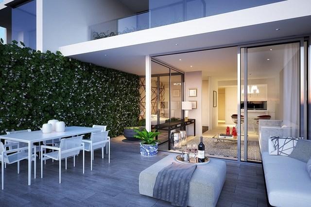 Level 8/350 Oxford Street, Bondi Junction NSW 2022