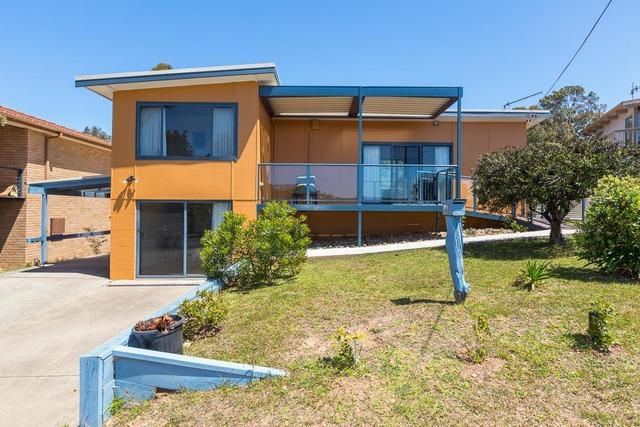 104 Tallawang Avenue, NSW 2536
