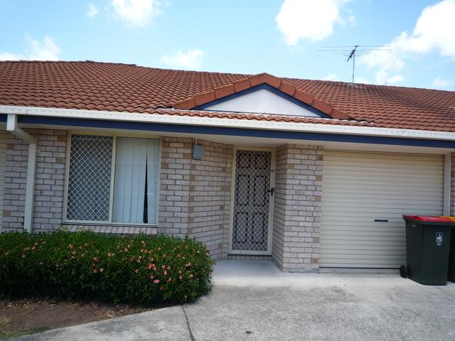 276 Handford Road, QLD 4018