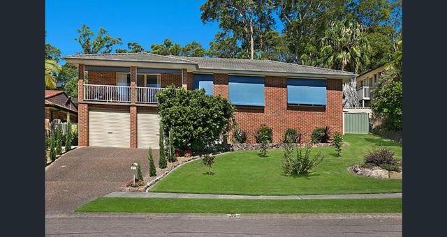 21 Woodoak Close, Tingira Heights NSW 2290