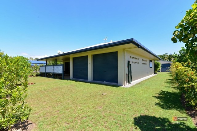104 Tully Heads Road, QLD 4854