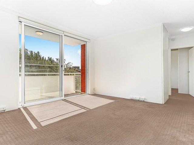 1/15 Sandridge Street, Bondi NSW 2026