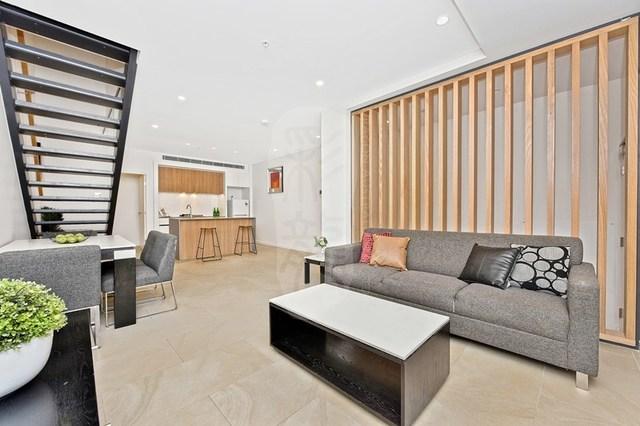 T24 Wentworth Street, NSW 2037