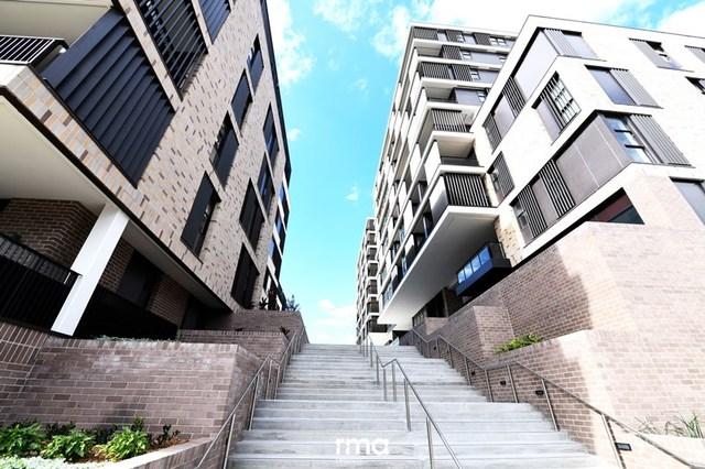 E1.G01/45 Upward Street, NSW 2040