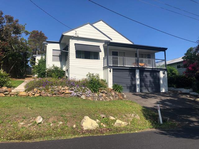 9 Crawford Street, NSW 2250