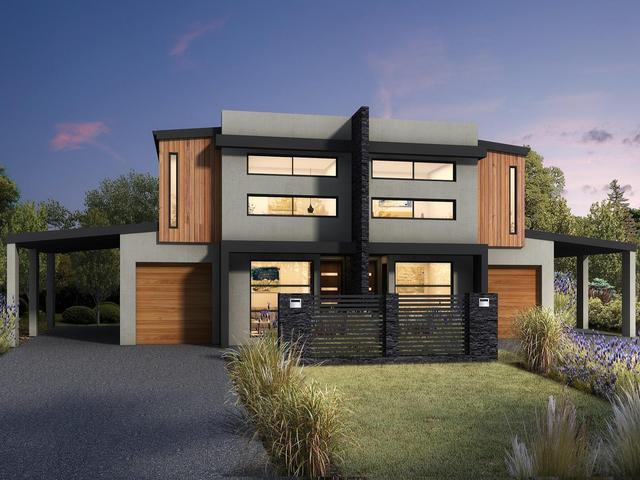 49 Medley Street, Chifley ACT 2606